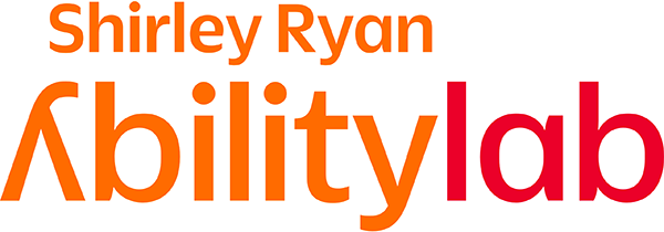 Shirley Ryan Ability Lab