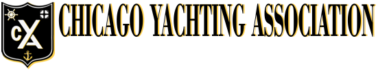 Chicago Yachting Association