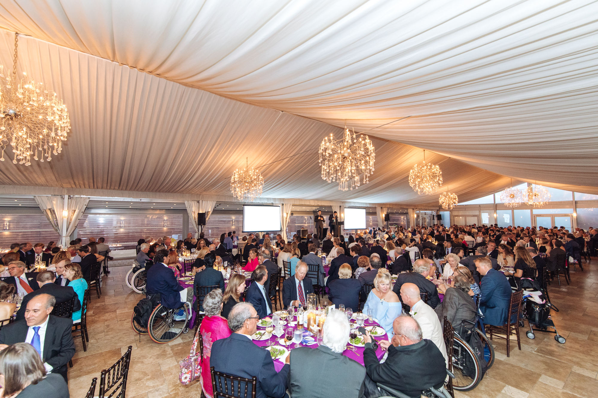 29th Annual Independence Gala
